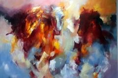 Paarden-II