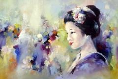 geisha 2 mb